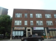 746 E 43rd St 2w Chicago IL, 60653