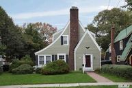 5 Mayfair Ave Floral Park NY, 11001