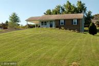 12317 Catoctin View Drive Mount Airy MD, 21771