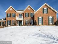 15220 Open Land Ct Dayton MD, 21036