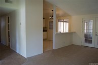 19119 Delight Street Canyon Country CA, 91351
