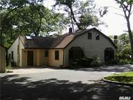 1186 Townline Rd Hauppauge NY, 11788