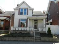 808 East 7th St Newport KY, 41071