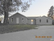 4017 W 275 S Road Albion IN, 46701