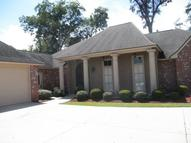 12483 Plantation Creek Dr. Greenwell Springs LA, 70739