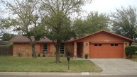 1049 E Matz Ave. Harlingen TX, 78550