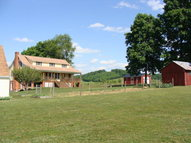 317 Scowanda Springs Road Rural Retreat VA, 24368