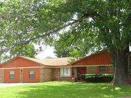 4345 Cadillac Lane Beaumont TX, 77705