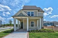 720 S Coppell Road Coppell TX, 75019