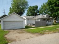 812 18th Ave Avenue Fulton IL, 61252