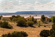 367 W Frontage Road Algodones NM, 87001