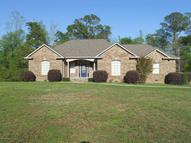 2240 Creekside Lane Jasper AL, 35503