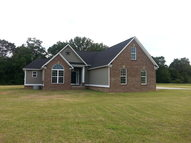 140 Mill Creek Court Sylvester GA, 31791