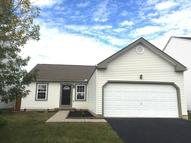6314 Bellinger Drive Galloway OH, 43119
