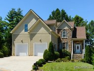 15 Stone House Road Arden NC, 28704