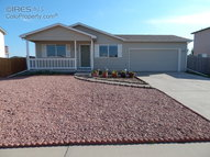 1106 E 24th St Ln Greeley CO, 80631