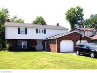 3012 Forest Ln Lorain OH, 44053