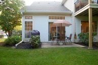 434 Cromwell Circle 4 Bartlett IL, 60103