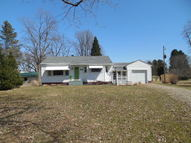 44126 Us 36 Coshocton OH, 43812