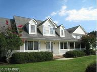 7459 Cabin Cove Road South Sherwood MD, 21665