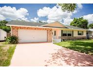 7126 Timber Drive Winter Park FL, 32792