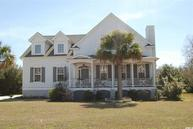 59 Governors Trace Beaufort SC, 29907