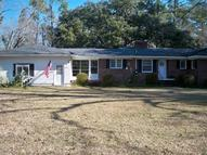 10865 Cottageville Highway Cottageville SC, 29435