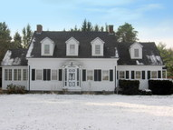 582 River Road North Anson ME, 04958