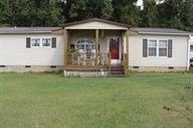 48 Paul Drive Honea Path SC, 29654