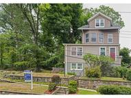 105 Southgate Hastings On Hudson NY, 10706