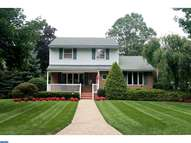 8 Sycamore St Moorestown NJ, 08057