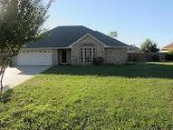 793 Robin Court Springtown TX, 76082