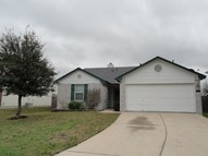 114 Saint Marys Dr Hutto TX, 78634