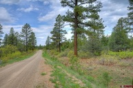 38960 Road N.3 Mancos CO, 81328