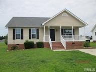 2042 Compacta Drive Wendell NC, 27591