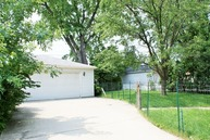 50 North Westgate Road Des Plaines IL, 60016