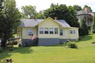 12108 Sam Snead Hwy Warm Springs VA, 24484