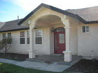 12799 Indian Oaks Dr Bella Vista CA, 96008