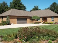 1768 Township Hwy 72 Nevada OH, 44849