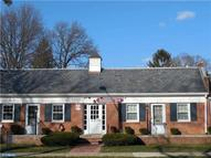 501 N Haddon Ave #9,10 Haddonfield NJ, 08033