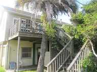 1634 East Ashley Ave Folly Beach SC, 29439