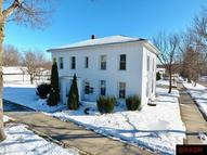 723 S 5th Saint Peter MN, 56082