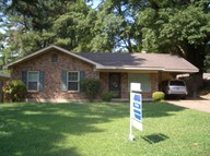 237 Lexington Forrest City AR, 72335
