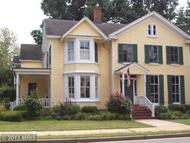 402 Goldsborough Street A Easton MD, 21601