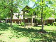 1567 Milton Derby KS, 67037