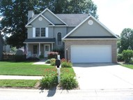 1846 River Birch  Court Terre Haute IN, 47803