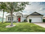 2514 Tiger Maple Court Kissimmee FL, 34743