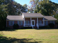 235 Porpoise Point Lane Lottsburg VA, 22511
