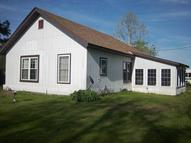 14978 Somers Church Road Thompsonville IL, 62890