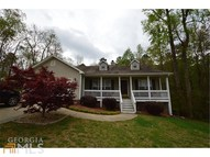 84 Jimmy Reynolds Dr Jefferson GA, 30549
